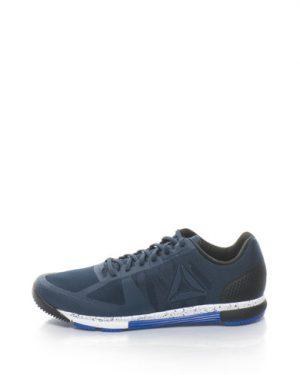 eeff1172057 Reebok Sport Reebok Classics, Спортни обувки за фитнес CN1011. Виж актуална  цена · Reebok Sport Фитнес клин с дизайн на цветен блок CF5868