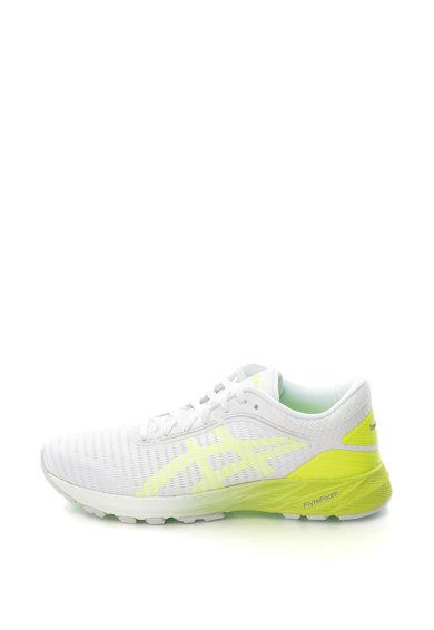 best authentic 317a8 ea78e Asics Спортни обувки DynaFlyte 2 T7D5N-0107 - Виж Цена Тук ...