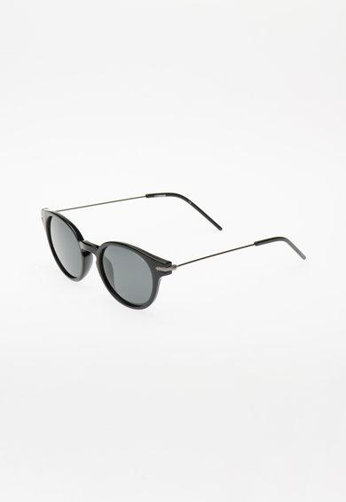 4af3ea9cd28 Polaroid Слънчеви очила Pantos с поляризация PLD-1026-S-CVS-GY - Виж ...