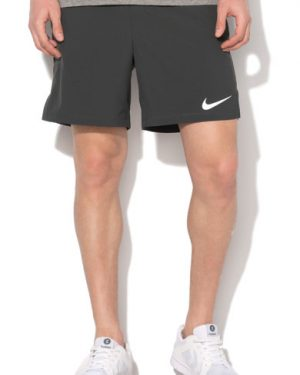 9d329d36718 Виж актуална цена · Nike Къс панталон за бягане с перфорации 856838-060