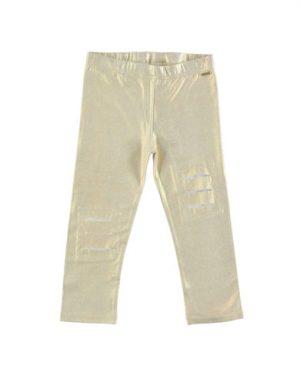 f1551b73100 Панталони - Виж голямо разнообразие от световноизвестни марки