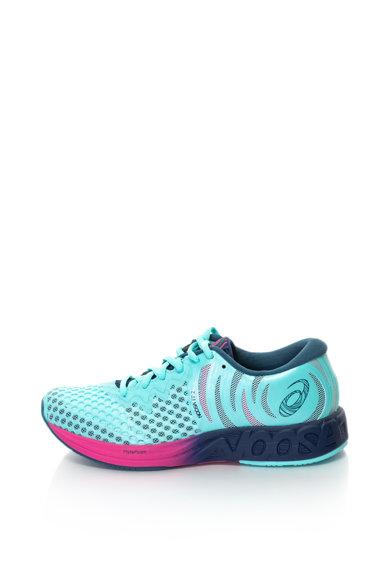 1a7847dc126 Asics Спортни обувки за бягане Noosa FF 2 T869N-8849 - Виж Цена Тук ...