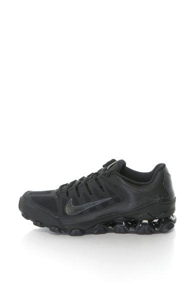 e68e6645b2b Nike Спортни обувки Reax 8 TR за фитнес с мрежа 621716-001 - Виж ...