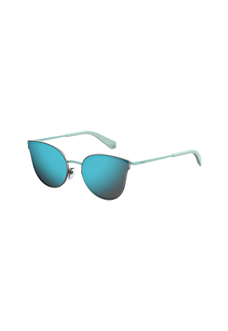 6b0c2195dcc Polaroid Слънчеви очила Cat-Eye със свръх поляризация - Виж Цена Тук ...